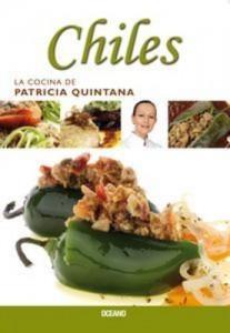 Baixar Chiles pdf, epub, eBook