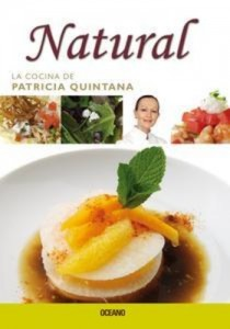 Baixar Cocina mexicana al natural pdf, epub, eBook