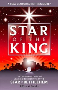 Baixar Star of the king: the christian's guide to pdf, epub, ebook