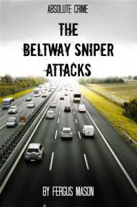 Baixar Beltway sniper attacks, the pdf, epub, eBook