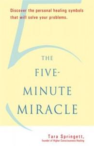Baixar Five-minute miracle, the pdf, epub, ebook