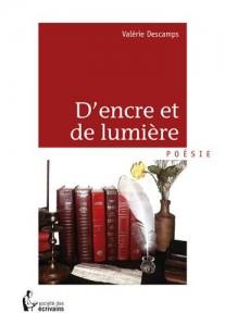 Baixar D'encre et de lumiere pdf, epub, ebook