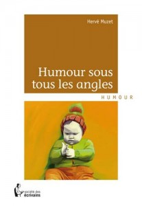 Baixar Humour sous tous les angles pdf, epub, eBook