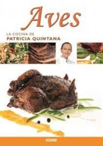 Baixar Aves pdf, epub, eBook