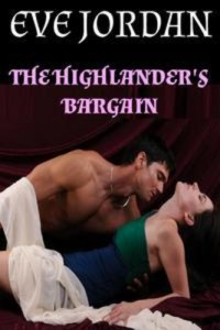 Baixar Highlander's bargain, the pdf, epub, ebook