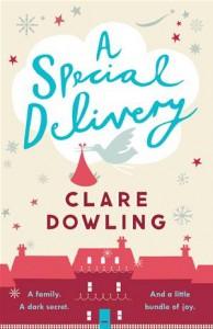Baixar Special delivery, a pdf, epub, eBook