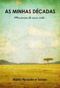 Baixar Minhas decadas: memorias de uma vida, as pdf, epub, eBook