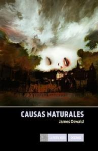 Baixar Causas naturales pdf, epub, ebook