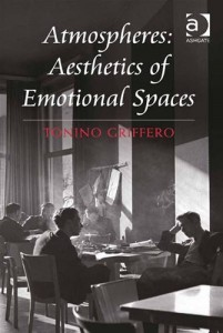 Baixar Atmospheres: aesthetics of emotional spaces pdf, epub, ebook