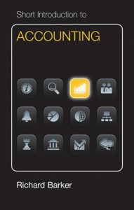 Baixar Short introduction to accounting pdf, epub, ebook