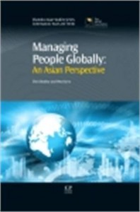 Baixar Managing people globally pdf, epub, ebook