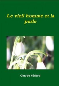 Baixar Vieil homme et la perle, le pdf, epub, eBook