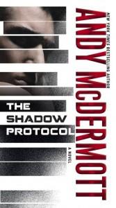 Baixar Shadow protocol, the pdf, epub, ebook