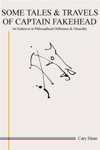 Baixar Some tales & travels of captain fakehead: an pdf, epub, eBook