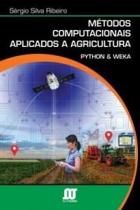 Baixar Métodos computacionais aplicados à agricultura pdf, epub, ebook