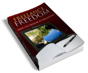 Baixar Freelance freedom pdf, epub, eBook