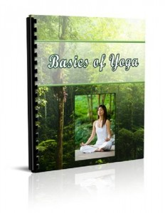Baixar Basics of yoga pdf, epub, ebook