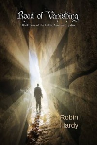 Baixar Road of vanishing pdf, epub, eBook