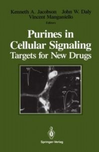 Baixar Purines in cellular signaling pdf, epub, ebook