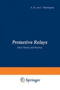 Baixar Protective relays pdf, epub, ebook