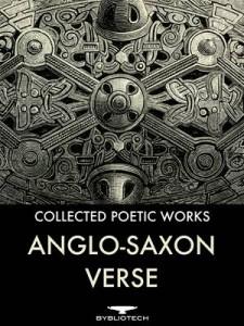 Baixar Anglo-saxon verse pdf, epub, ebook