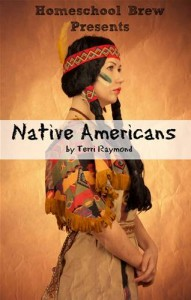 Baixar Native americans pdf, epub, eBook