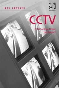 Baixar Cctv pdf, epub, eBook