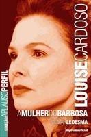 Baixar Louise Cardoso pdf, epub, ebook