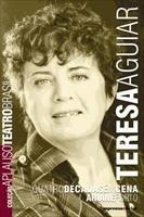 Baixar Teresa Aguiar pdf, epub, ebook