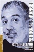 Baixar Pedro Paulo Rangel pdf, epub, ebook