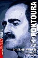 Baixar Ary Fontoura pdf, epub, ebook