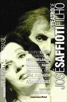 Baixar O Teatro de José Saffioti Filho pdf, epub, ebook