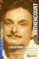 Baixar João Bethencourt pdf, epub, ebook