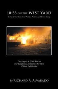 Baixar 10-33 on the west yard pdf, epub, ebook