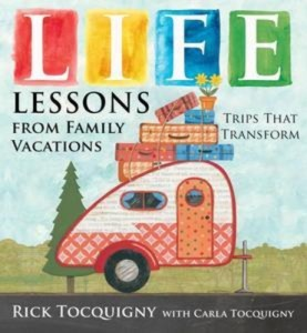 Baixar Life lessons from family vacations pdf, epub, eBook