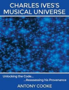 Baixar Charles ives's musical universe pdf, epub, ebook