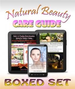 Baixar Beauty recipes, herbal remedies and natural pdf, epub, eBook