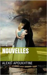 Baixar Nouvelles pdf, epub, ebook