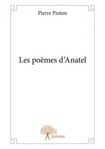 Baixar Poemes d'anatel, les pdf, epub, ebook