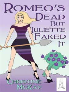 Baixar Romeo's dead but juliette faked it pdf, epub, eBook