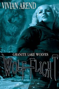 Baixar Wolf flight pdf, epub, eBook
