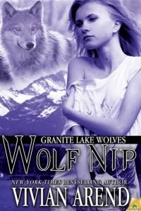 Baixar Wolf nip pdf, epub, ebook