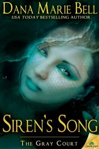 Baixar Sirens song pdf, epub, eBook