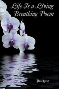 Baixar Life is a living breathing poem pdf, epub, eBook