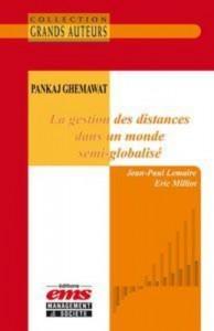 Baixar Pankaj ghemawat – la gestion des distances dans pdf, epub, eBook