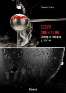Baixar Cocina molecular pdf, epub, ebook