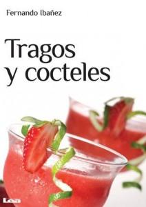 Baixar Tragos y cocteles pdf, epub, ebook