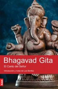 Baixar Bhagavad gita pdf, epub, ebook