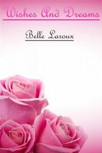 Baixar Wishes and dreams pdf, epub, ebook