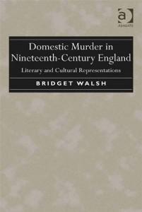 Baixar Domestic murder in nineteenth-century england pdf, epub, eBook